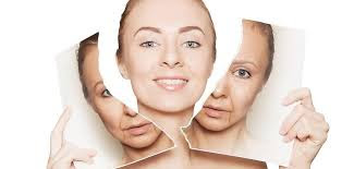 The Basic Facts of Anti Aging Treatment