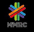 Mumbai Metro Rail Recruitment 2016