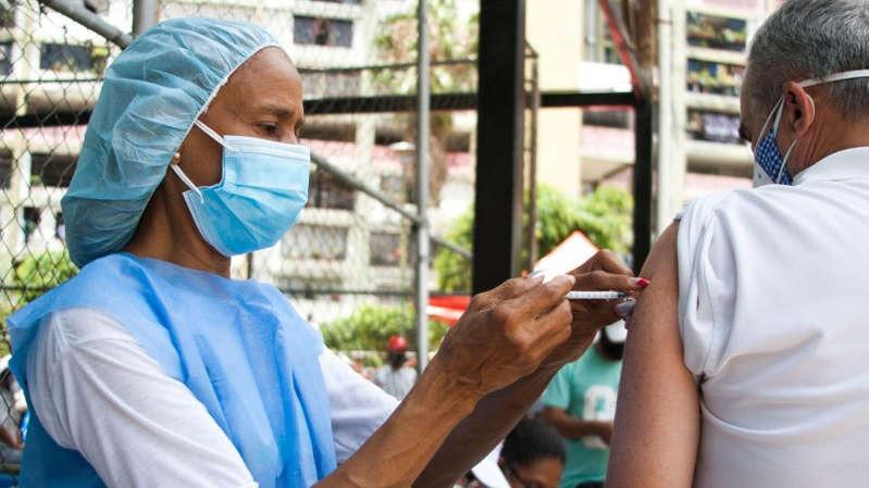 Qué se sabe de la vacuna cubana Abdala