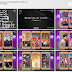 [ENGSUB] 170620 EXO-CBX on Marumaru to Shin Douga #5 Full HD + Download