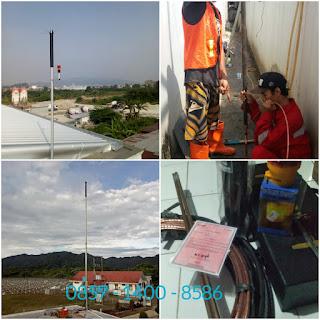 https://petirglobal86.blogspot.com/2020/03/jasa-pasang-penangkal-petir-lampung.html