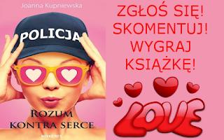 http://ksiazkomiloscimoja.blogspot.com/2016/06/konkurs-urodzinowy-3_5.html