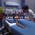 VIDEO: Olamide - Love No Go Die | Watch/Download Mp4