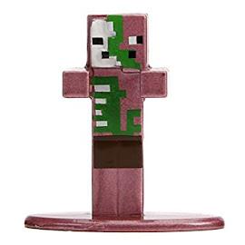 Minecraft Jada Zombie Pigman Other Figure