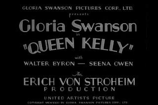 Ver película La reina Kelly Online
