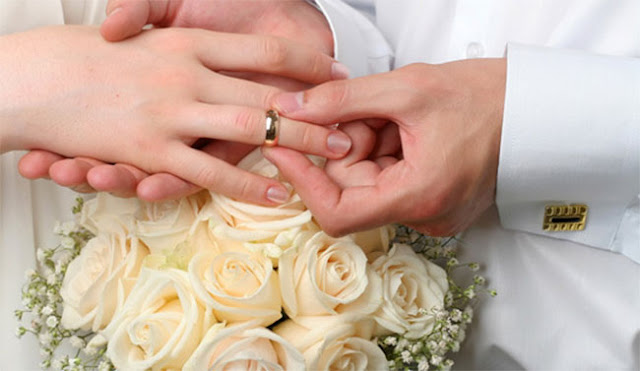 Menikahi Wanita yang Hamil karena Zina