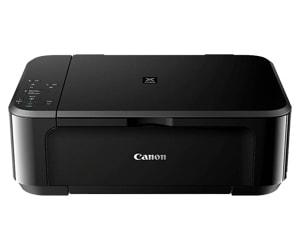 Impressão Sem Fio Multifuncional Canon PIXMA MG3640S Drivers de impressora PIXMA MG3640S, software para Windows, Mac OS e Linux