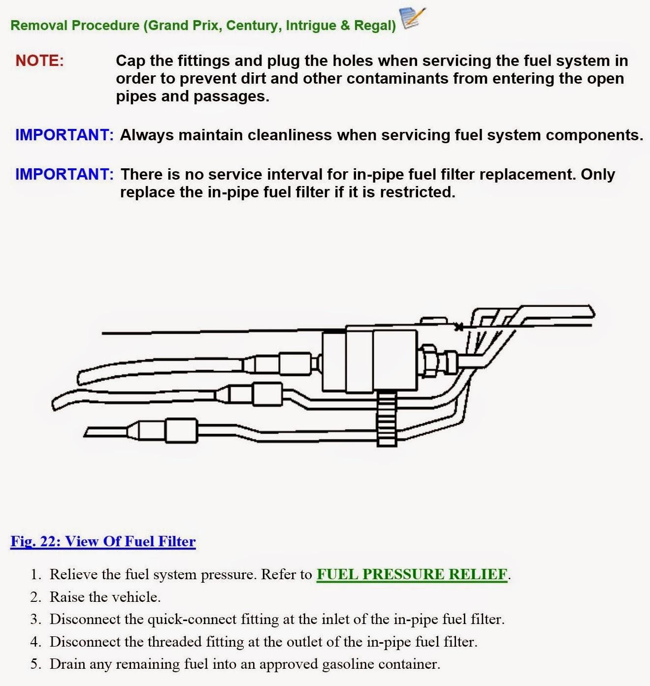 1998 saturn fuse diagram