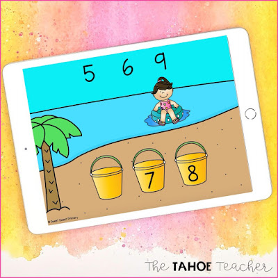digital-summer-math-centers