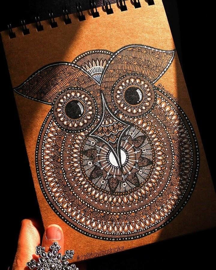 02-Fayiza-Shakir-Mandala-Art-www-designstack-co