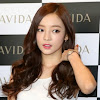 Goo Hara's Ex-Boyfriend Wounded Face Revealed