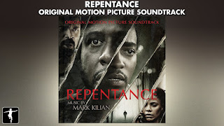 repentance soundtracks
