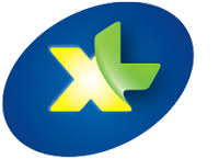 Cara Perpanjang Masa Aktif Kartu XL Axis secara Gratis