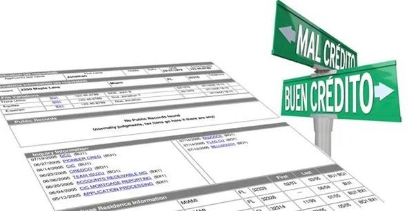 Consultar historial crediticio gratis en Guatemala, Costa Rica y Honduras