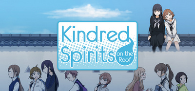 kindred-spirits-on-the-roof-pc-cover