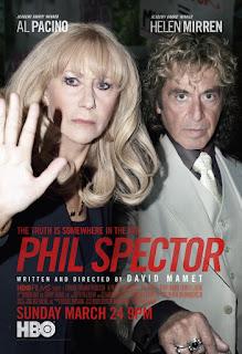 Phil Spector (2013)[บรรยายไทย]