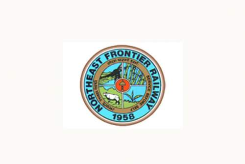 Northeast-Frontier-Railway-Recruitment