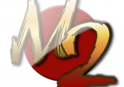 Metin2 Gameguard Bypass Hilesi + Mod Hack 22.7.2017 + Sesli