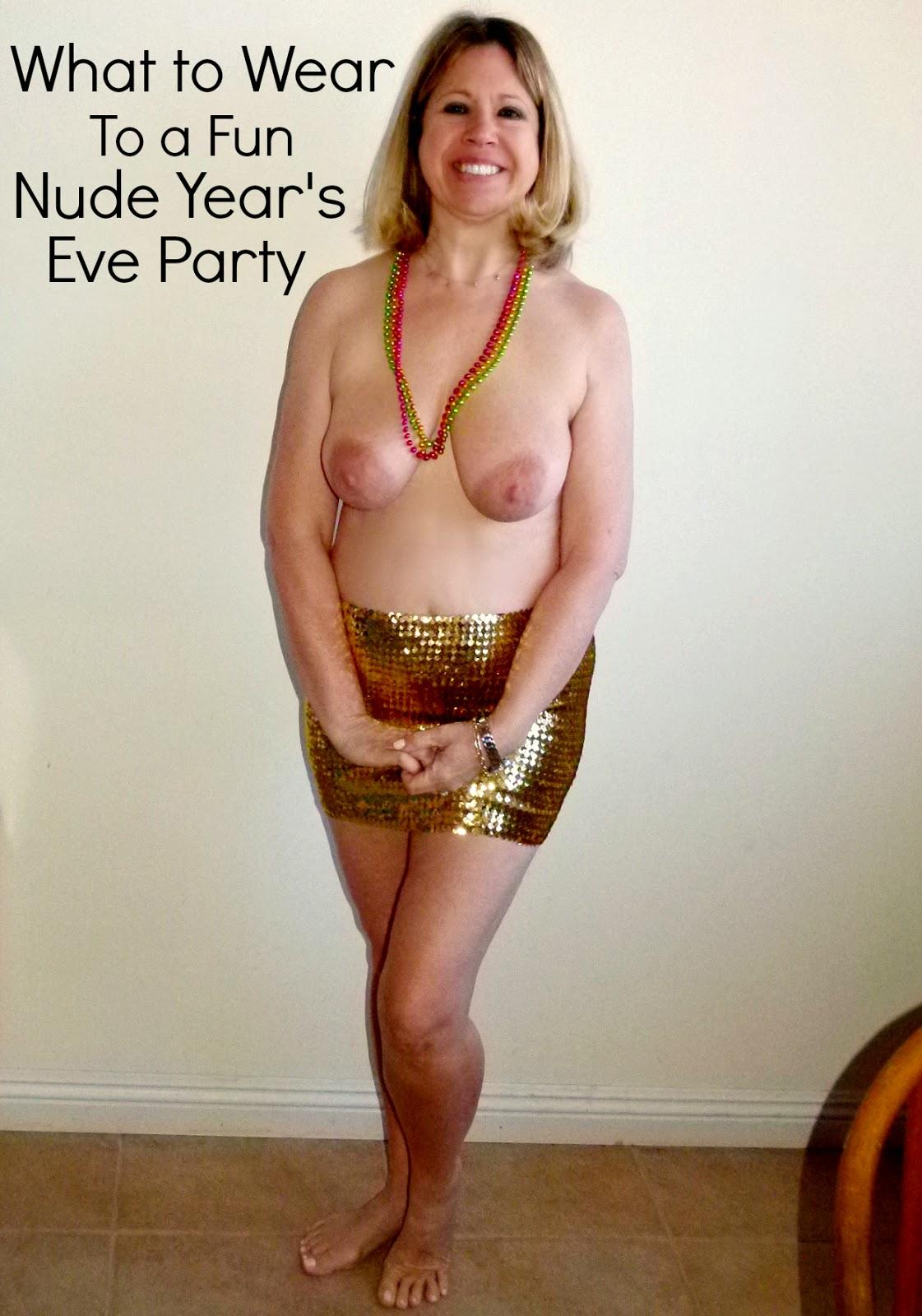 On Horny Latina Webcam