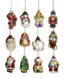 http://www.treeclassics.com/Holiday-Heirloom-Ornament-Set-p/4000500.htm