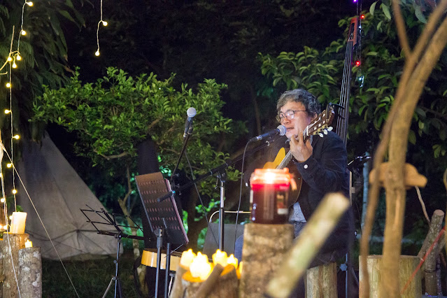 Kỷ niệm 20 năm ca hát của Chị Thùy Anh