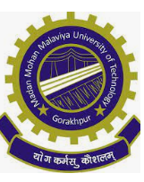 Madan Mohan Malaviya University of Technology MMMUT Recruitment 2021 – 96 Posts, Salary, Application Form - Apply Now