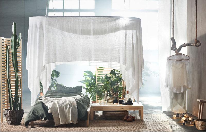HJÄRTELIG IKEA 2018