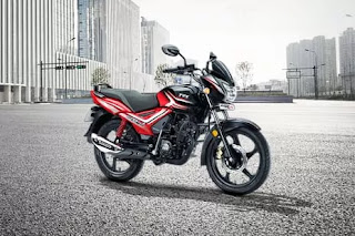 2021 TVS Star City Plus Launch: Higher Mileage, Lower Price and More Features