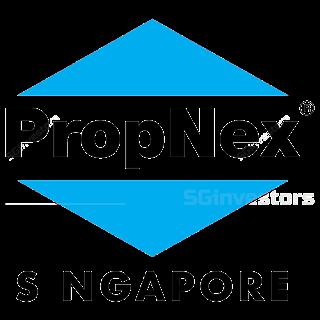 PROPNEX LIMITED (OYY.SI) @ SG investors.io