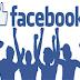 Cara Membuat Page Fans Facebook di Blog