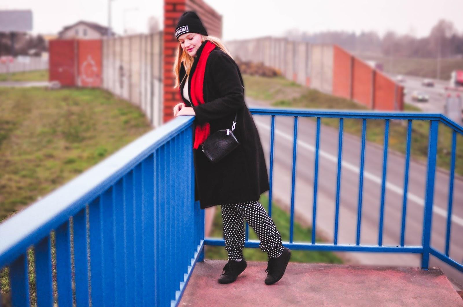 spodnie-w-groszki_stylizacja