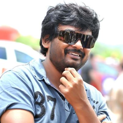 puri-jagannadh-top-10-movies
