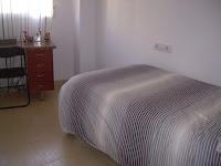 duplex en venta calle nueve de octubre almazora dormitorio