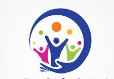 تعلن جمعية لمسة ادراك للوقاية الصحية عن توفر وظيفة إدارية شاغرة للجنسين