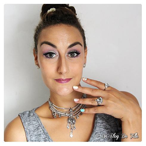 http://unblogdefille.blogspot.fr/2017/07/maquillage-vert-pastel-et-prune-msc.html