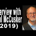 New Interview with Paul McCusker