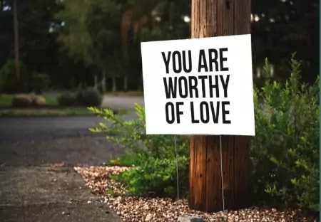 Love Messages for Him, Cute Love Messages for Him