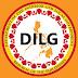 DILG, suportado an 'Balik Probinsya' program pakatapos kan krisis sa COVID-19