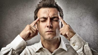 5 خطوات لزيادة قوة عقلك وتستخدم التسعين فى المائة الاخرى من عقلك