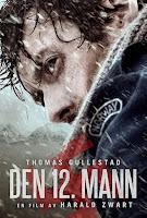 El Duodécimo Hombre Película Completa HD 720p [MEGA] [LATINO] por mega