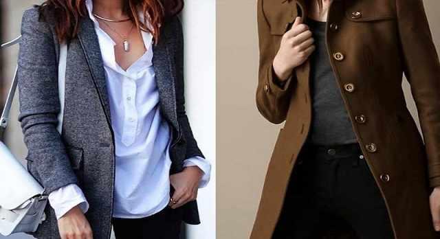 12 maneras de hacer que tu ropa se vea más costosa