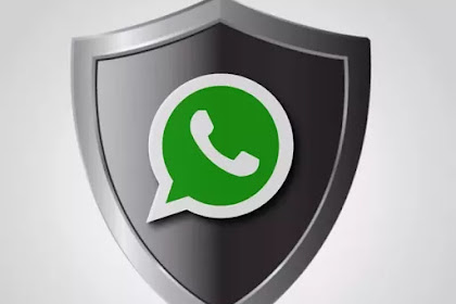 Wassup WhatsApp? Is everything confidential?