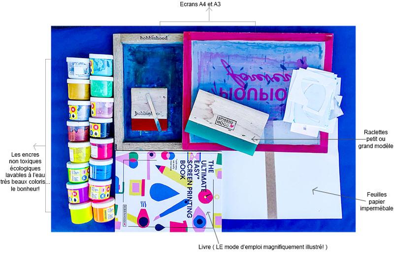 http://camillepplin.blogspot.com/2019/09/serigraphier-avec-les-kits-bobbinhood.html