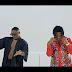 New Audio & Video : Jux Ft. Singah – Fashion Killer  | Download