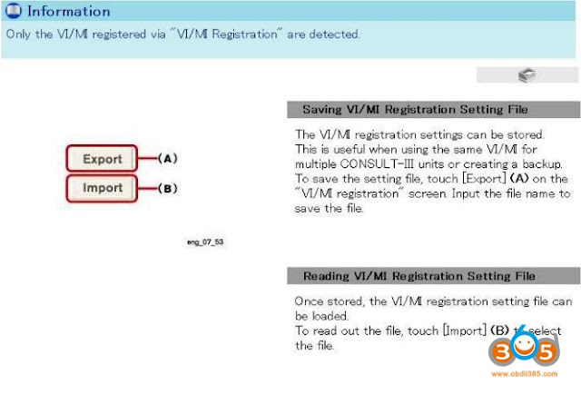 register-nissan-consult-iii-vi-3