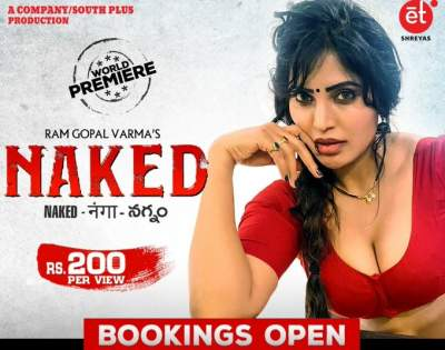 (18+) Naked 2020 Web Series Free Download 480p