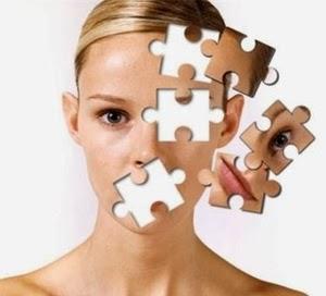Délire : Symptômes, Traitement, Définition, Prévention