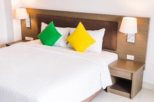 Ανασχεδιασμός ξενοδοχείου ή AirBNB καταλύματος - Τι να προσέξετε