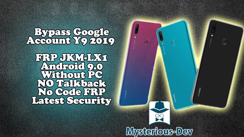 Ithout Pc Huawei Google Account Frp – Meta Morphoz