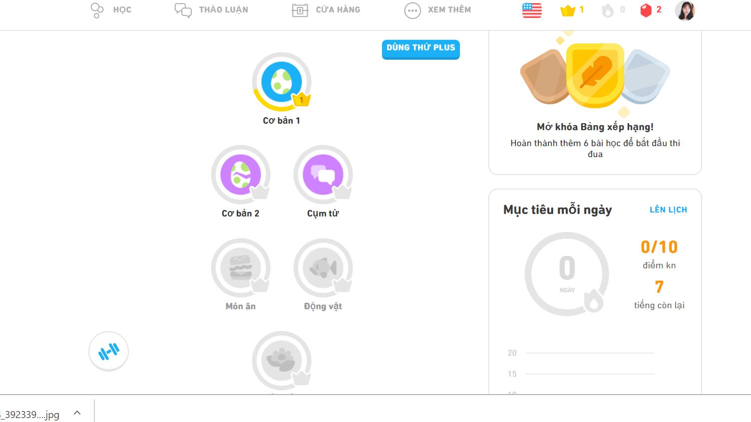 Top 5 App Học Tiếng Anh Online Miễn Phí Hiệu Quả